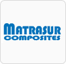 Matrasur Composites