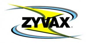 Zyvax