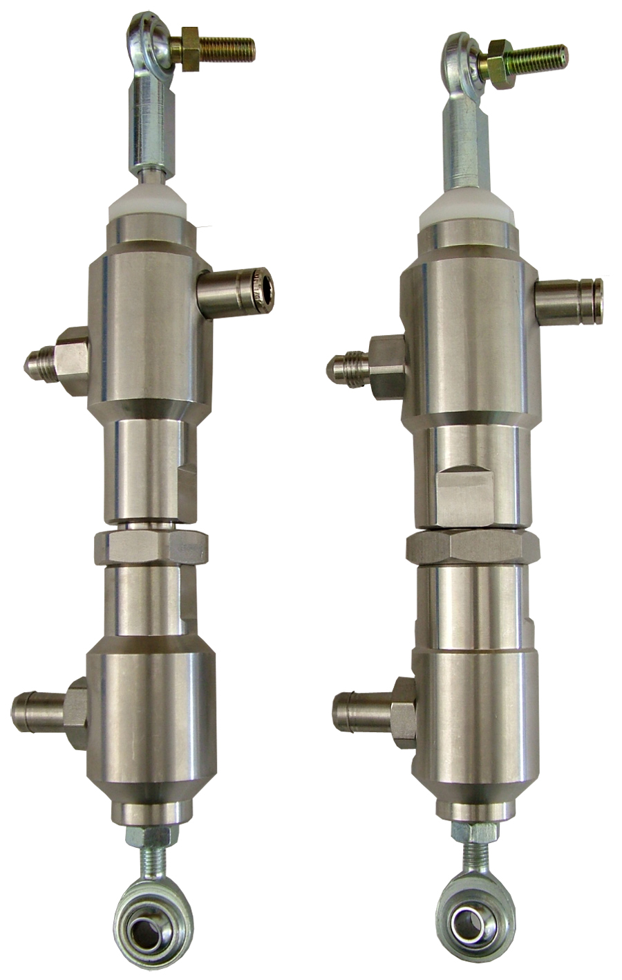 View Videos for Catalyst Pumps