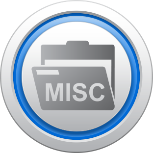 View Videos for Miscellaneous